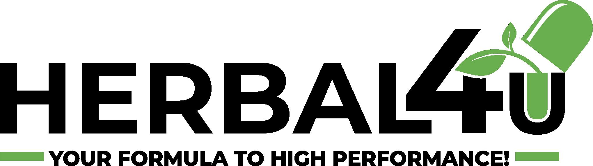 Herbal4U